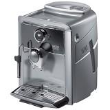 GAGGIA Platinum VOGUE - Mesin Kopi Espresso / Espresso Machine