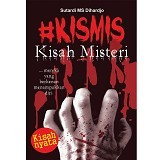 GALANGPRESS Kisah Misteri - Craft and Hobby Book