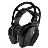 GAMDIAS Headset Eros Elite [GHS3610] (Merchant) - Gaming Headset