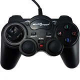 GAMESHOCK Gamepad Single Getar Standard (Merchant) - Gaming Pad / Joypad