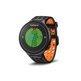 GARMIN Approach S6 - Gps & Running Watches