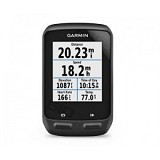 GARMIN Edge 510 - Black - GPS & Tracker Aksesori