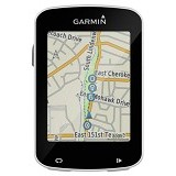 GARMIN Edge 820 - Black (Merchant) - Gps & Tracker Aksesori