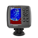 GARMIN Fishfinder [350c]