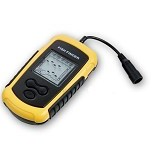GARMIN Fishfinder PF01 - GPS & Tracker Aksesori
