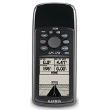 GARMIN GPS Map 72h