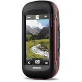 GARMIN GPS Montana 680 - GPS & Tracker Aksesori