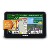 GARMIN GPS Nuvi 50LM - GPS & Tracker Aksesori