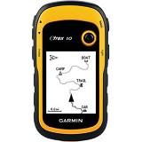 GARMIN Gps eTrex 10 - GPS & Tracker Aksesori