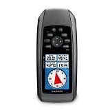 GARMIN GpsMAP 78s - GPS & Tracker Aksesori
