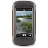 GARMIN GpsMAP Montana 650 - GPS & Tracker Aksesori