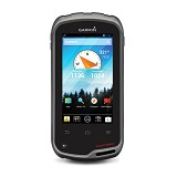GARMIN GpsMAP Monterra - GPS & Tracker Aksesori
