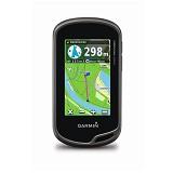 GARMIN GpsMAP Oregon 650 - GPS & Tracker Aksesori
