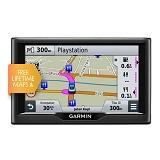 GARMIN Navigator GPS Nuvi [57LM] - GPS & Tracker Aksesori