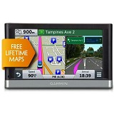 GARMIN Nuvi 2567LM - GPS & Tracker Aksesori