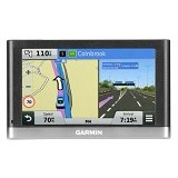 GARMIN Nuvi [LM2567] - GPS & Tracker Aksesori