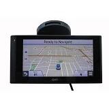 GARMIN Nuvicam - GPS & Tracker Aksesori
