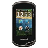 GARMIN Oregon 650 (Merchant) - GPS & Tracker Aksesori