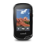 GARMIN Oregon 750 - Gps & Tracker Aksesori