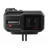 GARMIN VIRB XE - Camcorder / Handycam Flash Memory