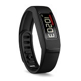 GARMIN VivoFit 2 - Black - Activity Trackers