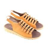 GARSEL Sandal Casual Wanita Size 37 [L 346] (Merchant) - Sandal Casual Wanita