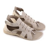 GARSEL Sandal Wanita Size 38 [L 349] (Merchant) - Sandal Casual Wanita