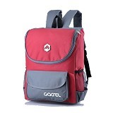 GARSEL Tas Ransel [FAL 014] - Notebook Backpack
