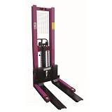 GAZD Hand Stacker Forklift [GZD20-16M] - Hydraulic Hand Pallet