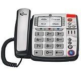 GE Corded Phone [GE 29578] - Corded Phone