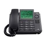 GE Corded Phone [GE 29585] - Corded Phone