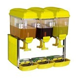GEA Juice Dispenser [LP-12X3] - Juicer