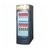 GEA Wine Cooler [EXPO-280] - Display Cooler
