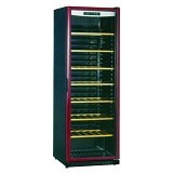 GEA Wine Cooler [XW-400E] - Display Cooler