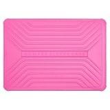 GEARMAX Wiwu Premium 11.6 Inch [GM3909] - Pink (Merchant) - Notebook Sleeve