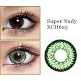 GEO MEDICAL Contact Lens XCH623 - Perawatan Mata