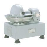 GETRA Bowl Cutter [TQ-5]