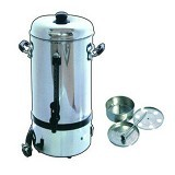 GETRA Electric Coffee / Tea Maker CP-15