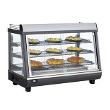 GETRA Electric Food Warmer [RTR-136L] - Pemanas Makanan / Food Warmer