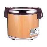 GETRA Rice Cooker [SHW-888] - Rice Cooker