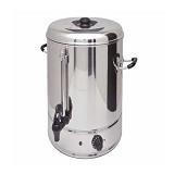 GETRA Water Boiler WB-20