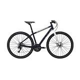 GIANT Sepeda Gunung Seek 2 Size S - Dark Blue White (Merchant) - Sepeda Gunung / Mountain Bike / Mtb