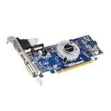 GIGABYTE AMD Radeon R5 230 [R523D3-1GL] - VGA Card AMD Radeon