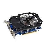 GIGABYTE AMD Radeon R7 240 [GV-R724OC-2GI] - Vga Card Amd Radeon