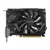 GIGABYTE AMD Radeon R7 360 [GV-R736OC-2GD] - VGA Card AMD Radeon