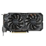 GIGABYTE AMD Radeon R9 380 [GV-R938G1 GAMING-4GD] - VGA Card AMD Radeon