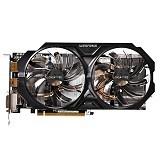 GIGABYTE AMD Radeon R9 380 [GV-R938WF2OC-2GD] - VGA Card AMD Radeon