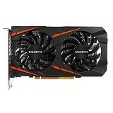 GIGABYTE AMD Radeon RX 460 [GV-RX460WF2OC-2GD] - Vga Card Amd Radeon