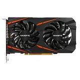 GIGABYTE AMD Radeon RX 460 [GV-RX460WF2OC-4GD] - Vga Card Amd Radeon