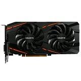 GIGABYTE AMD Radeon RX 470 [GV-RX470G1 GAMING-4GD] - Vga Card Amd Radeon